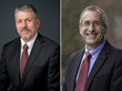 Montclair State University Appoints New Deans for School of Business...