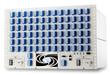 Calient S-Series Optical Switches from Phoenix Datacom