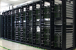 AMAX's OCP-Based One Platform Sets New Standard for Large-Scale Multi-Application Computing