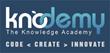 knodemy Code Academy