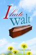 Vicki Andree's Latest Book 'I Hate Walt' Is Now Available As An eBook