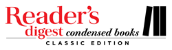 Reader's Digest Condensed Books - Classic Editions