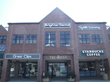 Brighter Dental Opening New Office in Bedminster