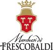 Frescobaldi Adds Second Hectare to Gorgona Vineyards, Expands Project...