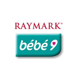 Raymark and Bebe 9