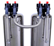 Clean Water Systems Supply New No-Waste-Water Treatment Systems Help...