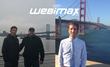 Leading Digital Marketer WebiMax Opens New Office in San Francisco