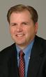 BlumShapiro's Carl Johnson Appointed Chairman, North American Regional...
