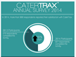 CaterTrax is Walking the Talk; Delivering Satisfaction to Thousands of...