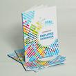 Print Perfect Bound Book Printing at Smartpress.com