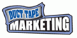 Duct Tape Marketing Launches Revolutionary Online Program and Community