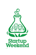 Nashville's First Startup Weekend Announced for April 10 – 12, 2015