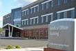 Santa Rosa Orthopaedics (SRO) Opens New Satellite Office on Mark West...