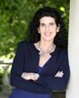 LVW Advisors Ranked Among America's Top 1,200 Financial Advisors by...