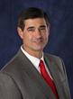 Child Life Council Names Jim Gandorf New CEO & Executive Director