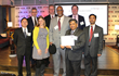 CMS Advanced Provider Screening Solution Wins Federal Health IT Innovation Award; TurningPoint Wins in Big Data Category