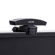 Biscotti Inc. Announces Biscotti 2 Wi-Fi HDTV Video Calling Camera