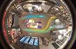 Genetec and Prism Skylabs Help Retailers Gain In-Store Insights with...