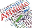"""""""4 Myths Affiliate Marketers Need To Know"""" Shared in Recent Article..."""