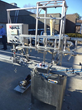 Used Liquid Filling Machines Arrive at Wohl Associates