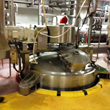Used Cooking/Cooling Kettles Arrive at Wohl Associates