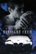 New Book 'Midnight Crew' Takes Readers through World of Street Car...
