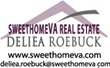 Deliea Roebuck, REALTOR®, Owns and Operates Sweethome VA Real Estate Under the Umbrella of Berkshire Hathaway HomeServices | PenFed Realty in Gainesville, VA