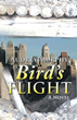 Young Man's Dreams Take Flight, Wing Into Action in Audrey Murphy's...