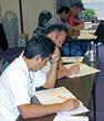 ETA will Proctor Technical Certification Exams at International...