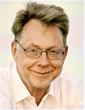 Scoliosis Expert Dr. Hans-Rudolf Weiss