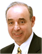 U.S. Schroth Expert Dr. Marc Moramarco