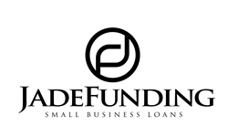 Small Business Loans From Jade Funding