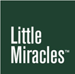 Exciting Little Miracles Fusions Break Through US Beverage Market