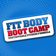 Losing America's Extra Pounds: Fitness Boot Camp Rapidly Expanding