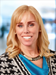 The Wise Investor Group's Nancy Popovich Named Washington SmartCEO...