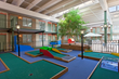 Holiday Inn Frederck - Indoor Golf