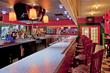 Holiday Inn Frederck - Casey's Grille
