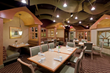Holiday Inn Frederck - Resturant