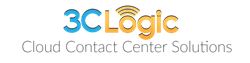 Telemarketing Call Center Drives Performance with 3CLogic