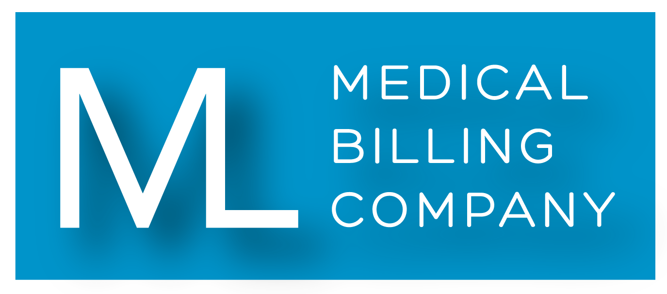 Starting up some sort of Medical-related Billing and Coding Company – Sample Small business Approach Web theme