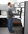 HealthPostures to Showcase Ergonomics at the South Dakota Safety & Health Conference