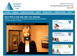 Advanced Hearing Care Explains the Real Cost of Hearing Loss