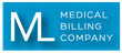 2016 Billing Company of the Year ML Billing Reaches Its 30th Anniversary – With No Signs of Slowing Down