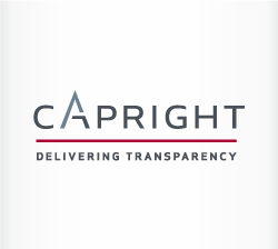 OREA Joins Capright
