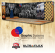 The Road Leads to Graphic Systems and GlobalShop 2015