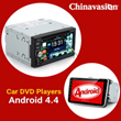 New Chinese Android Car Stereos Enter Market In Response To Growing...