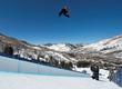 Monster Energy's Ayumu Hirano Takes Third in Men's SuperPipe at the Burton US Open Snowboarding Championships