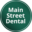 Main Street Dental Team, Unionville's Most Innovative Dental Clinic, Weighs In On Nutrition Month and the Significance of Proper Workplace Eating