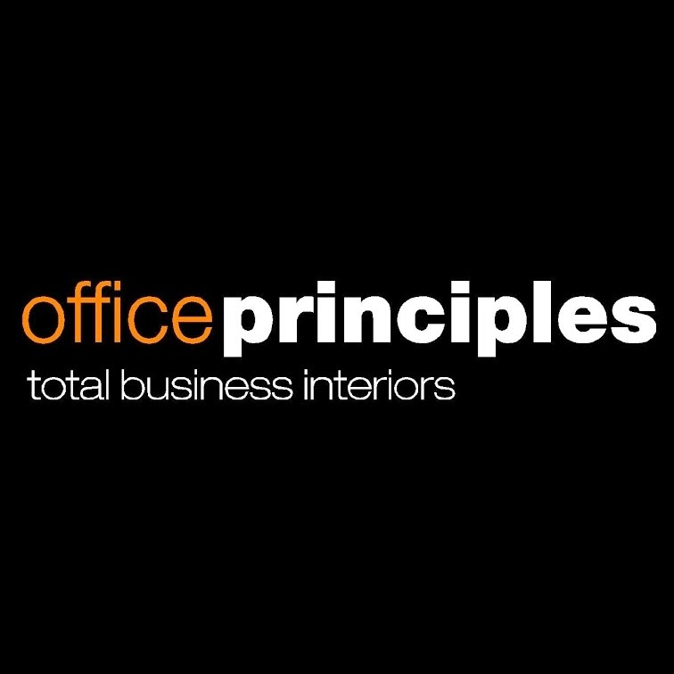 Office relocation expert holds seminar on creating a for Office design principles