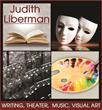 Judith Liberman Holocaust Artist